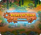 Roads of Time: Odyssey játék