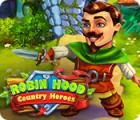 Robin Hood: Country Heroes játék