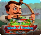 Robin Hood: Winds of Freedom játék