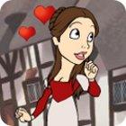Romeo Wherefore Art Thou? - Valentin napi játékok nem csak lányoknak