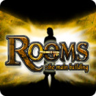 Rooms: The Main Building játék