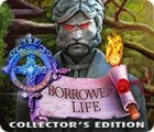 Royal Detective: Borrowed Life Collector's Edition játék