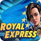 Royal Express játék