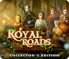 Royal Roads Collector's Edition játék