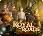 Royal Roads játék