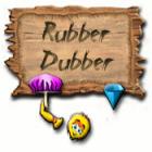 Rubber Dubber játék