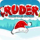 Ruder Christmas Edition