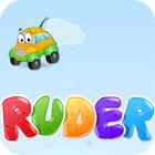 Ruder játék