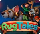 RugTales játék