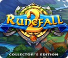 Runefall 2 Collector's Edition játék