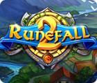 Runefall 2 játék