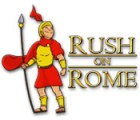 Rush on Rome játék