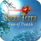 Sacra Terra: Kiss of Death Collector's Edition játék