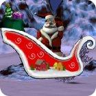 Santas Deed  - mikulás játék - Karácsonyi és télapós ingyen online játékok