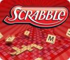 Scrabble játék