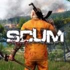 SCUM játék