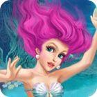 Sea Treasure Match játék
