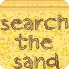 Search The Sand játék