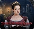 Secrets of Great Queens: Regicide játék