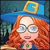 Secrets of Magic 3: Happy Halloween játék