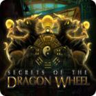 Secrets of the Dragon Wheel játék