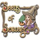 Seeds of Sorcery játék