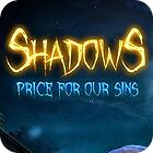 Shadows: Price for Our Sins játék