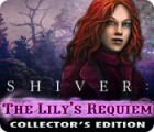 Shiver: The Lily's Requiem Collector's Edition játék