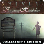 Shiver: Vanishing Hitchhiker Collector's Edition játék