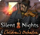 Silent Nights: Children's Orchestra játék