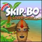 SKIP-BO: Castaway Caper játék