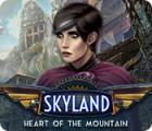 Skyland: Heart of the Mountain játék