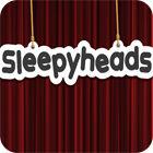 Sleepyheads játék