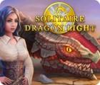 Solitaire Dragon Light játék