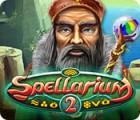 Spellarium 2 játék