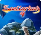 Spellarium 4 játék