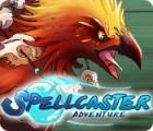 Spellcaster Adventure játék