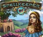 SpellKeeper játék