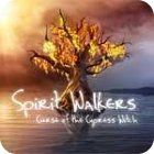 Spirit Walkers: Curse of the Cypress Witch játék