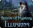 Spirits of Mystery: Illusions játék