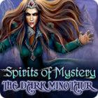 Spirits of Mystery: The Dark Minotaur játék