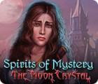 Spirits of Mystery: The Moon Crystal játék