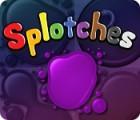 Splotches játék