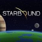 Starbound játék