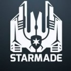 StarMade játék