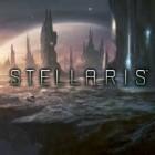 Stellaris játék