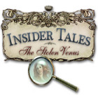 Insider Tales: Stolen Venus játék