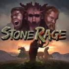Stone Rage játék