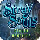 Stray Souls: Stolen Memories játék