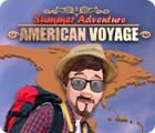 Summer Adventure: American Voyage játék